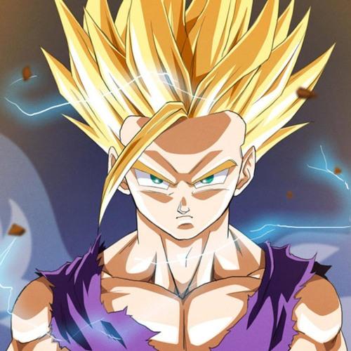 Pewniak2k's avatar