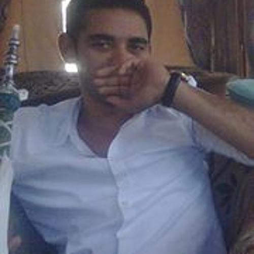 Maged Naguib's avatar