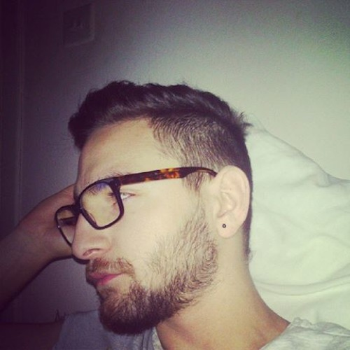 VVasilopoulos's avatar
