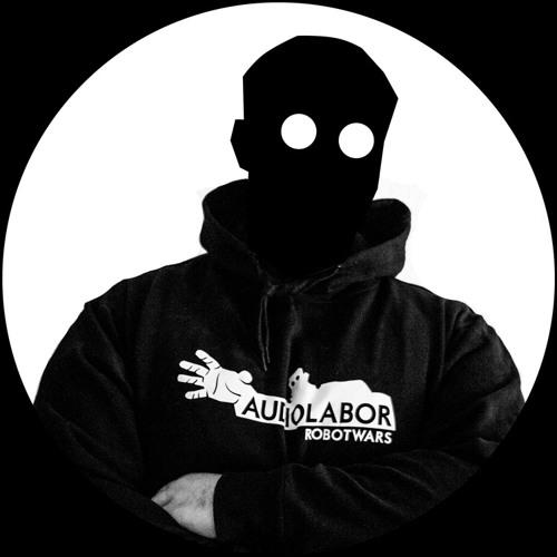 Audiolabor's avatar
