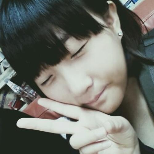 user845775592's avatar