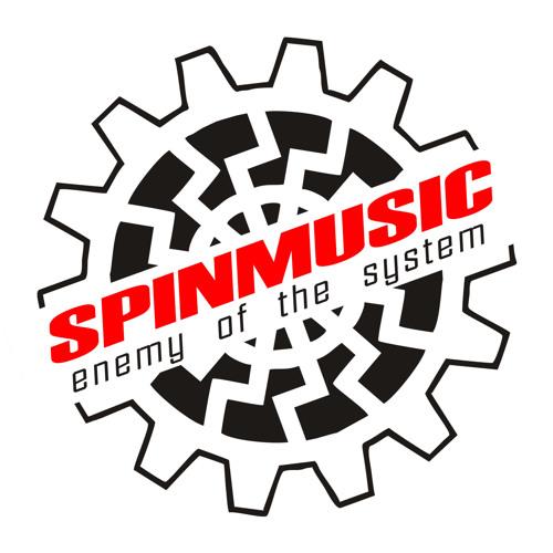 DANIEL MOHNBERG SPINMUSIC's avatar