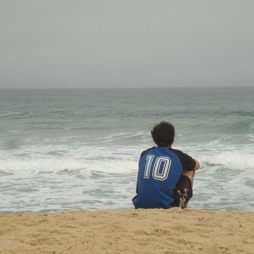 fco.valero's avatar