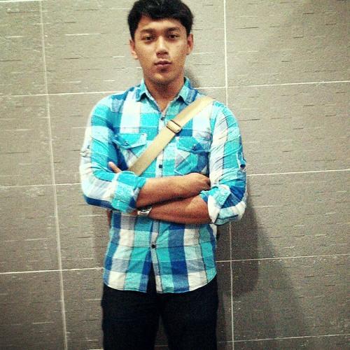 user295726594's avatar