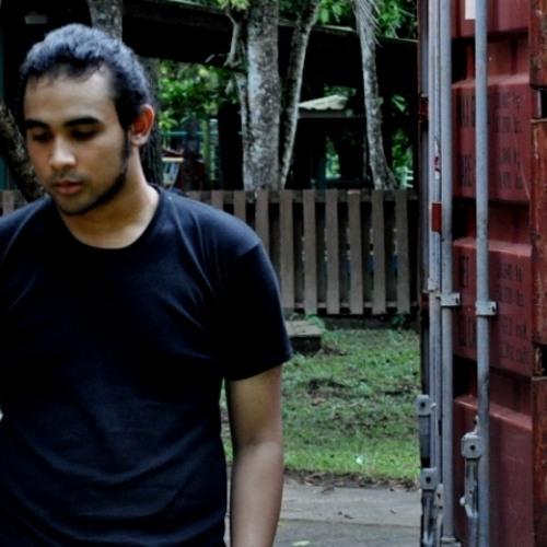 Panka Gumilang's avatar