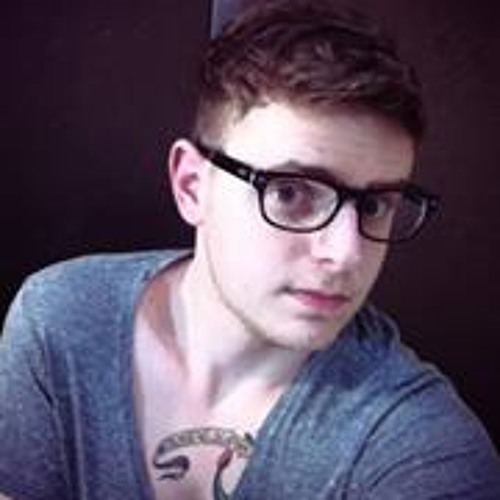 rodrigo_pessota's avatar