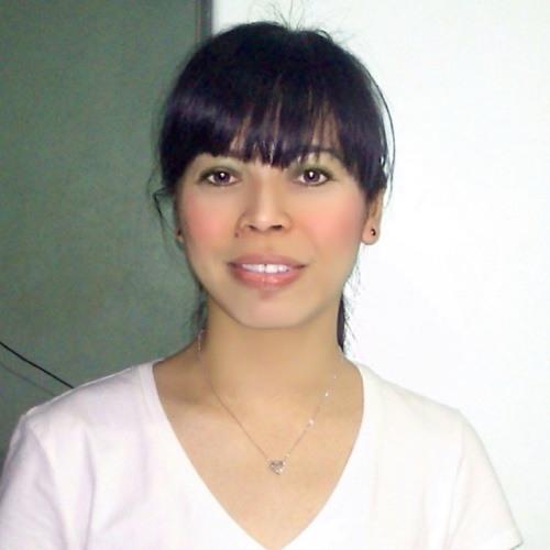 ziva27's avatar