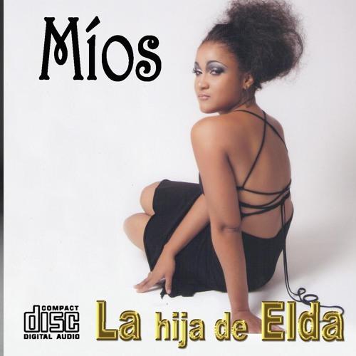LA Hija de Elda's avatar