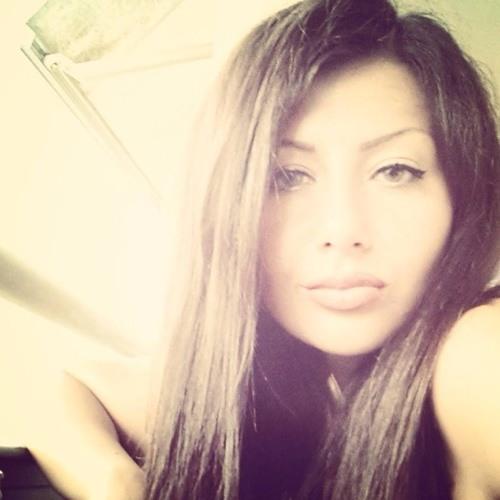 Fatma Oerum's avatar