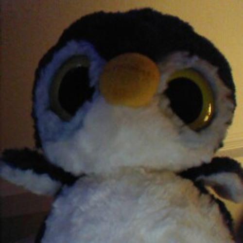 Manuel (ThePingúChannel)'s avatar