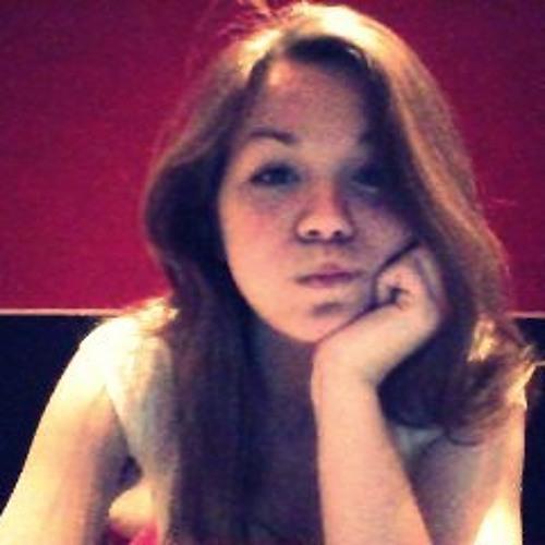 Paulina Jach's avatar