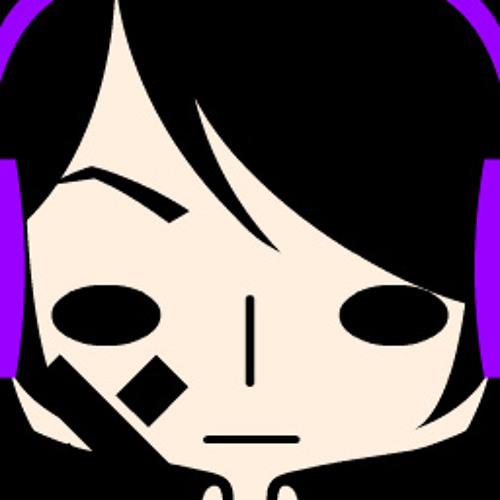 BlacXcLoW's avatar