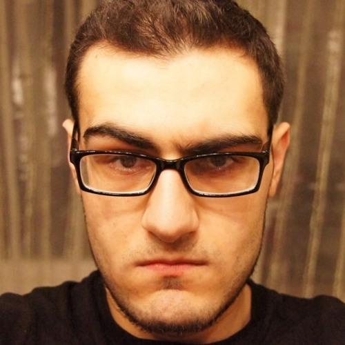 sonikshok's avatar