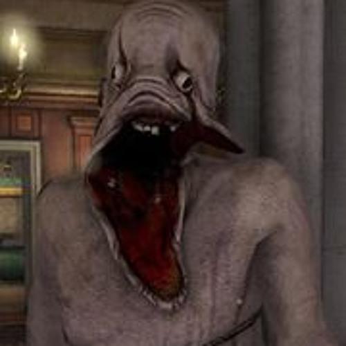 Adan Nelson's avatar