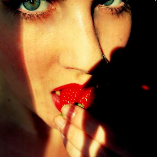 Adriana Tossut's avatar