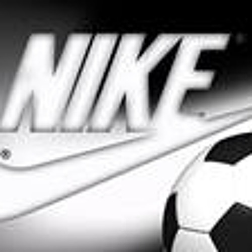 Soccer_Star29's avatar
