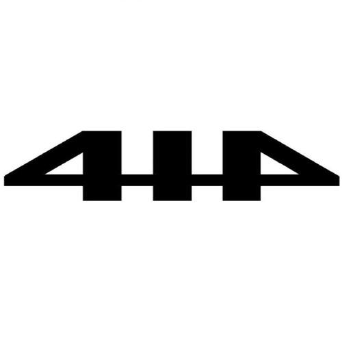 414 RECORDS's avatar