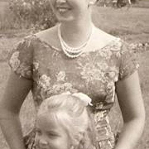 Sue Bidmead's avatar