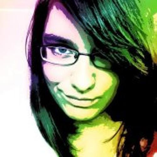 Samss Manole's avatar