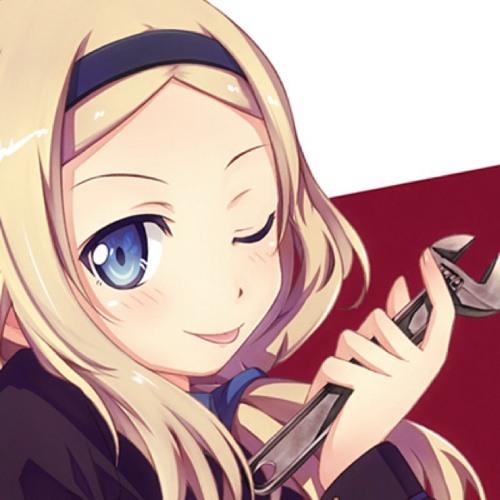 piippy's avatar
