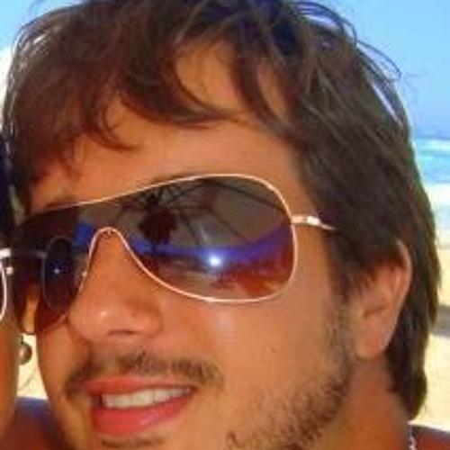 leombmourao's avatar