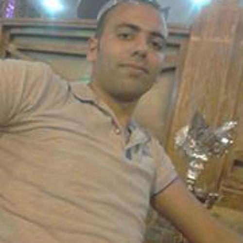 Hany Hendam's avatar
