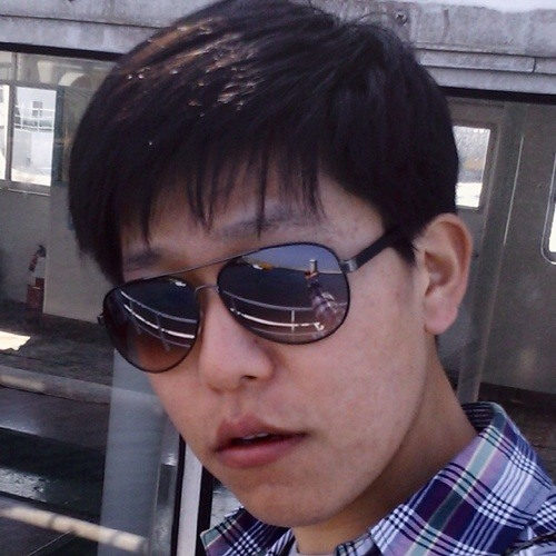 Ji Hun Park-zzin's avatar