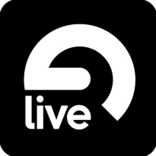 RaimBeats's avatar