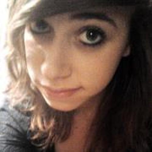 Lea Barthel's avatar
