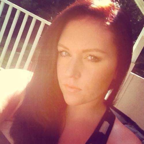 Roxysheek's avatar