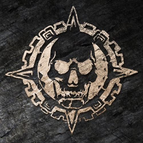 EastOfNowhere's avatar