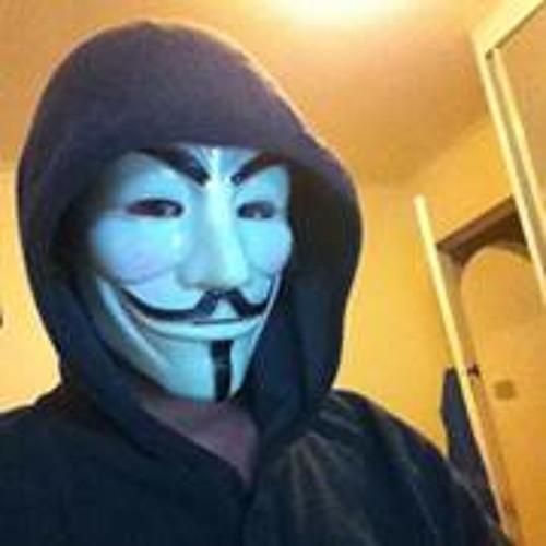Sam Greenhill's avatar