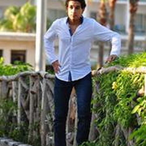 Adham Yasser 3's avatar