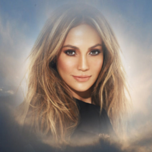 Jennifer Lopez Poland's avatar