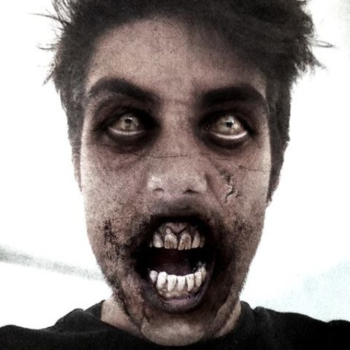 poz prod.'s avatar