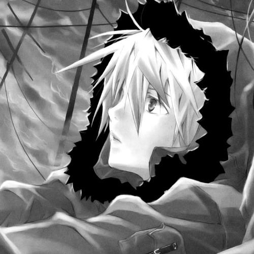 Dark-Kun's avatar