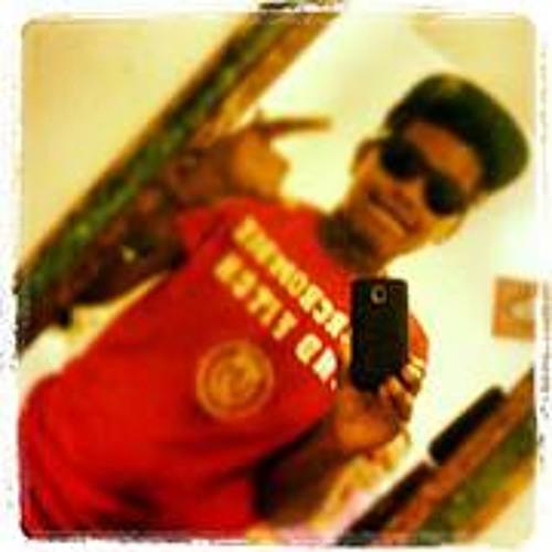 Carlos Santiago Rodriguez's avatar
