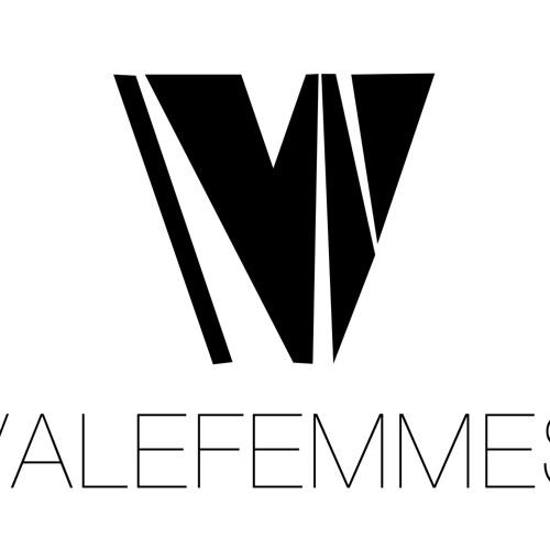 Vale Femmes's avatar