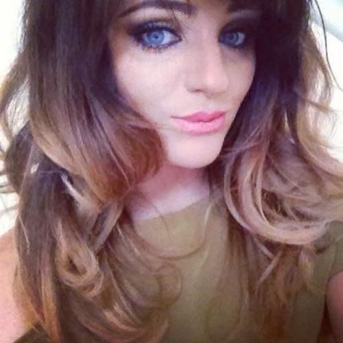 Jade Alice Ellis's avatar