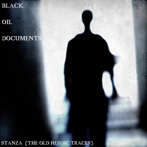 Black Oil Documents's avatar