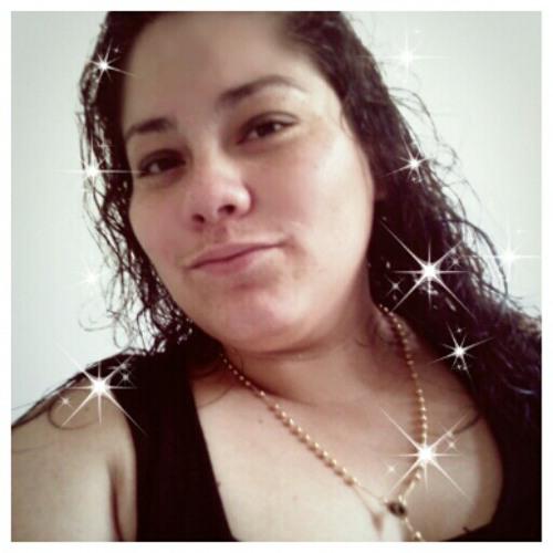 venesa503's avatar