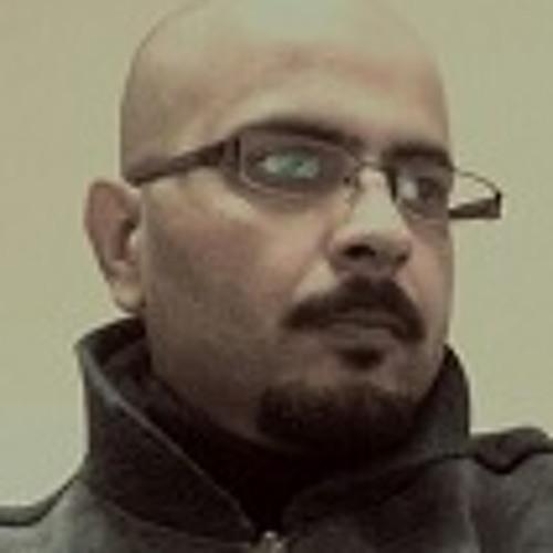 afish79's avatar