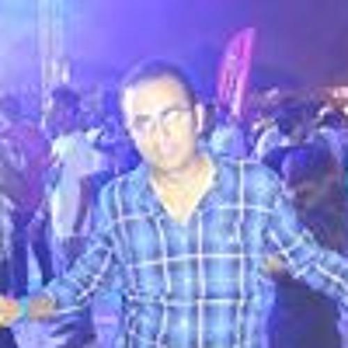 Shady Raafat 3's avatar