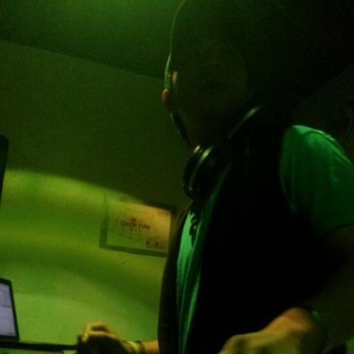 Kei Kishikawa's avatar
