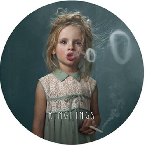 Huuugs's avatar