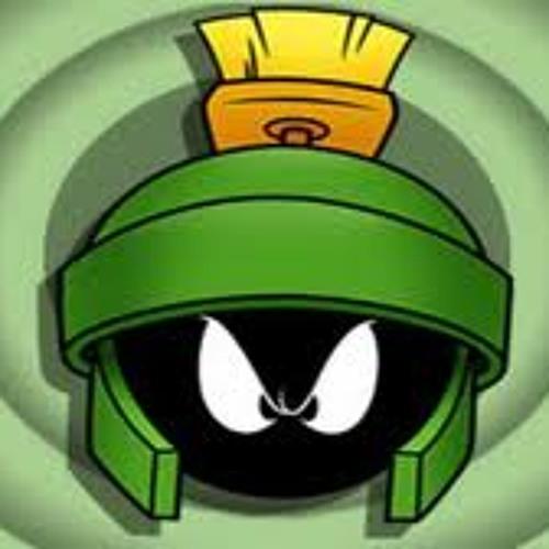 Oscar Chambers's avatar