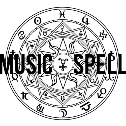 Music Spell's avatar