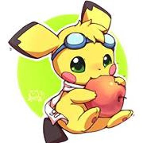 Sachin Hegde 1's avatar