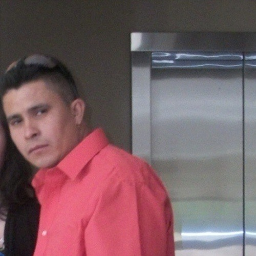xavier figueroa's avatar