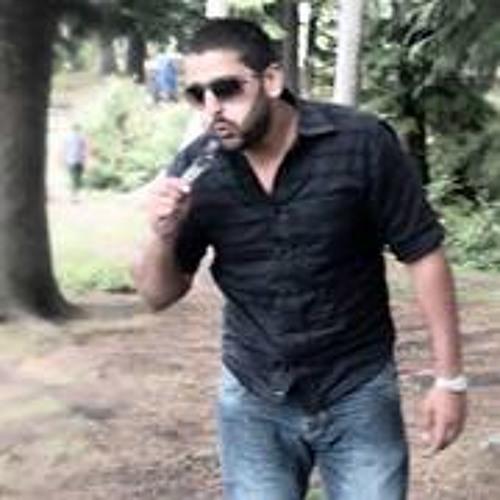 snashi01's avatar